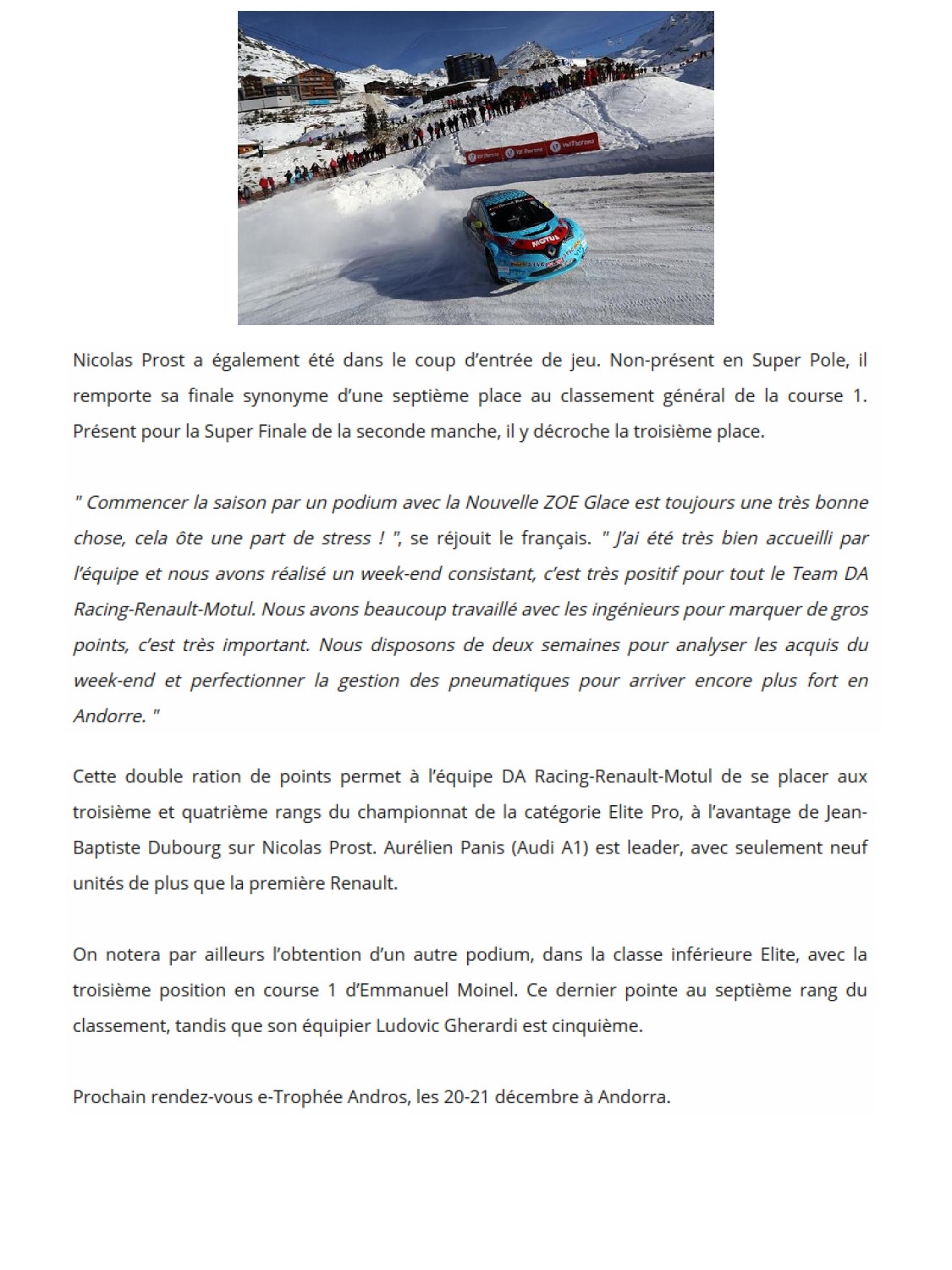 2019 12 09 ConfidentialRenault.fr Page 2