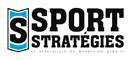 logo sport et strategie