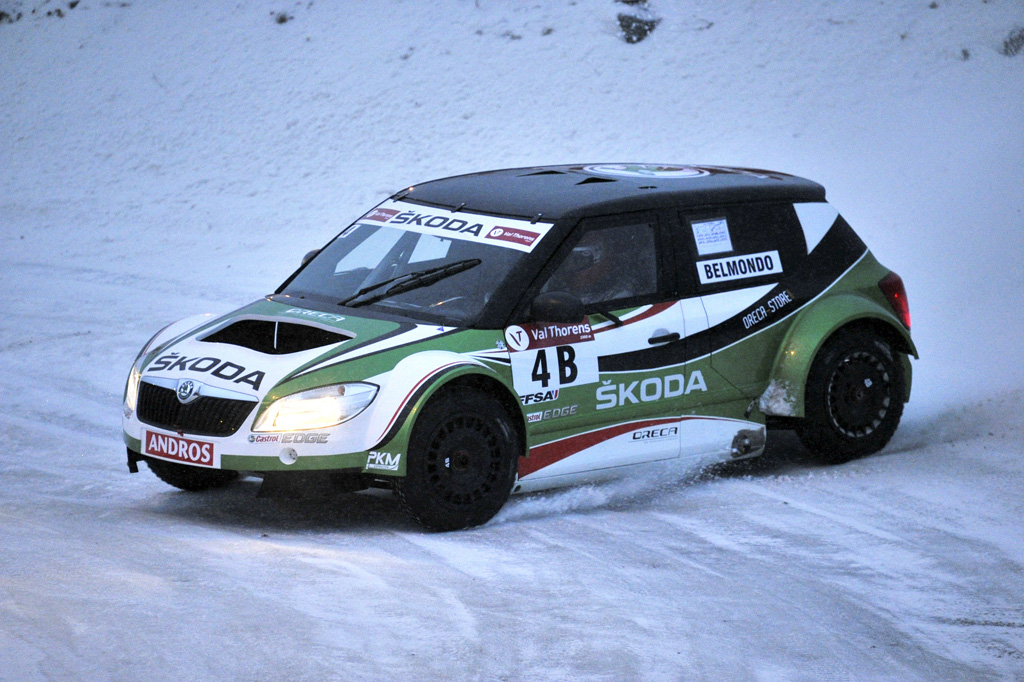 Trophée Andros 2012 Valtho07