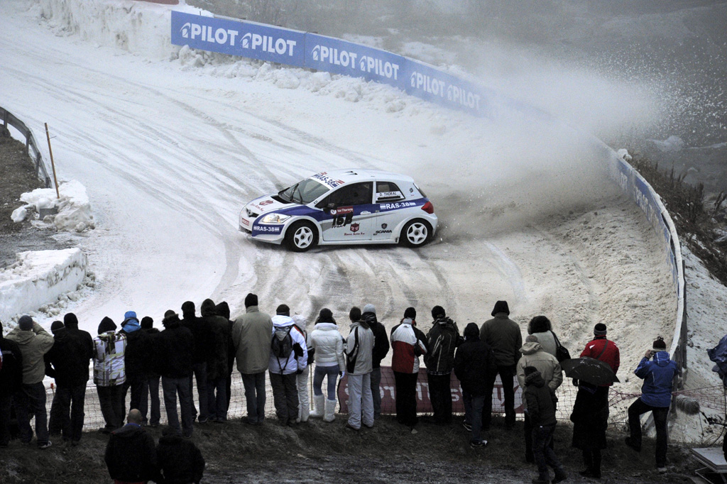 Trophée Andros 2012 Valtho09