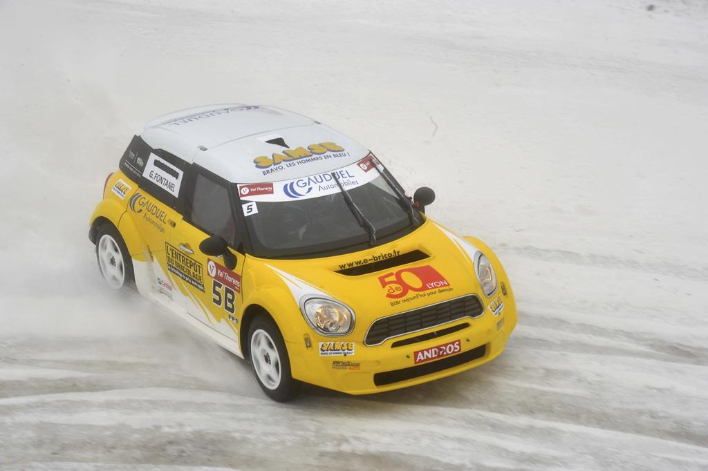 Trophée Andros 2012 Valtho14