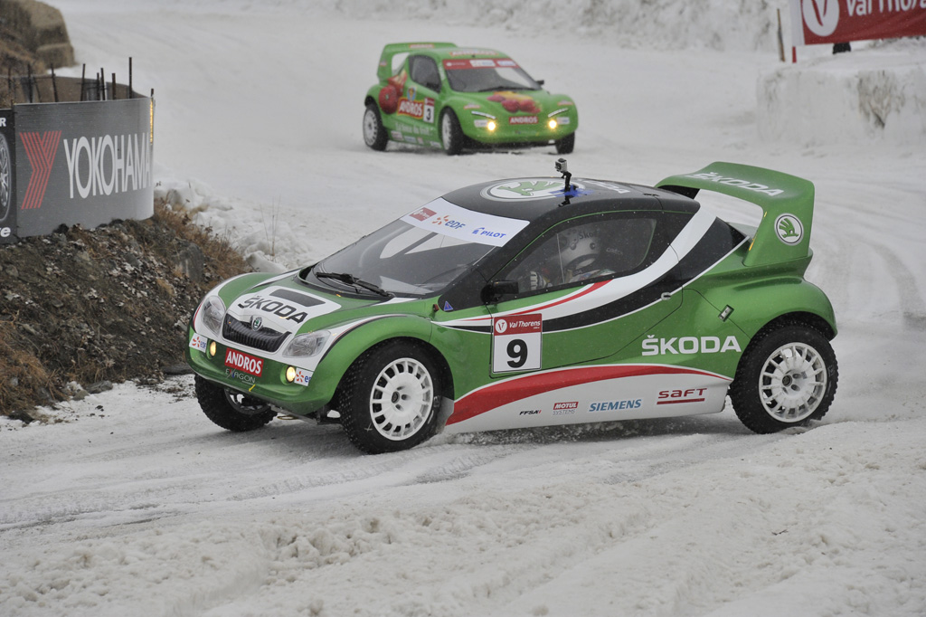 Trophée Andros 2012 Valtho03