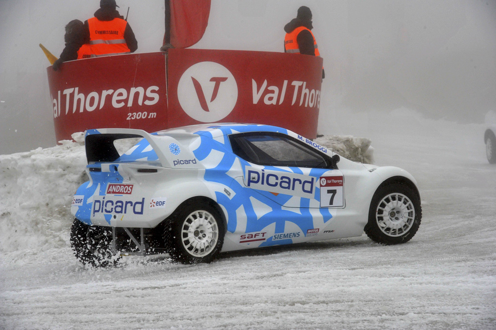 Trophée Andros 2012 Valtho08