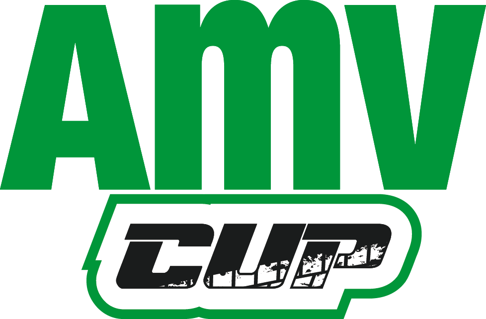 logo AMVCup